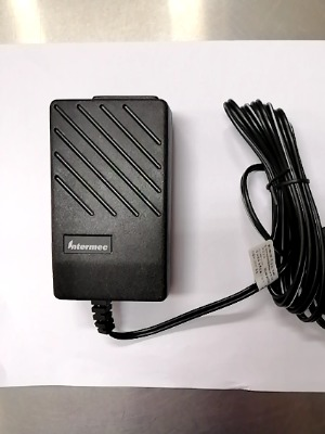 HoneywellPowerAdapter